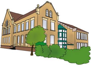 Grundschule Hohenwart