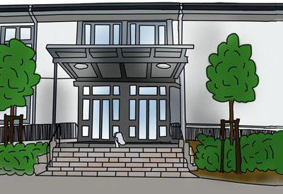 Gustav-Heinemann-Schule