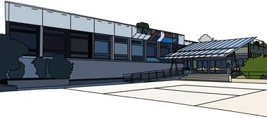 Haidachschule