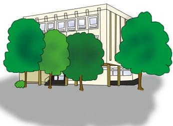 Hebel-Gymnasium