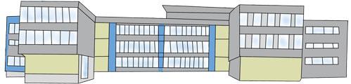Insel-Werkrealschule