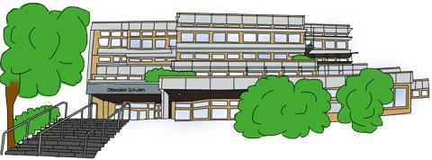 Otterstein-Werkrealschule