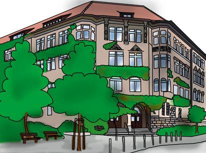 Osterfeld-Grundschule