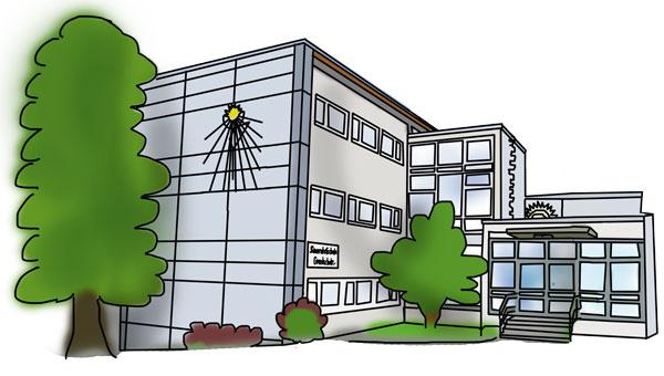 Sonnenhofschule