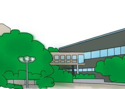 Heinrich-Wieland-Schule