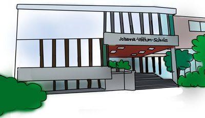 Johanna-Wittum-Schule