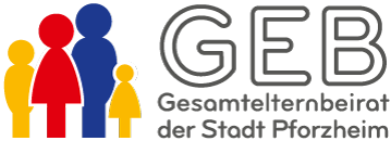 Gesamtelternbeirat der Stadt Pforzheim
